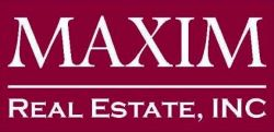 Maxim Real Estate