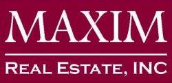 Maxim Real Estate